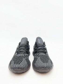 Sneakers letvægt
