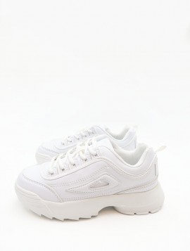 Sneakers Chunky