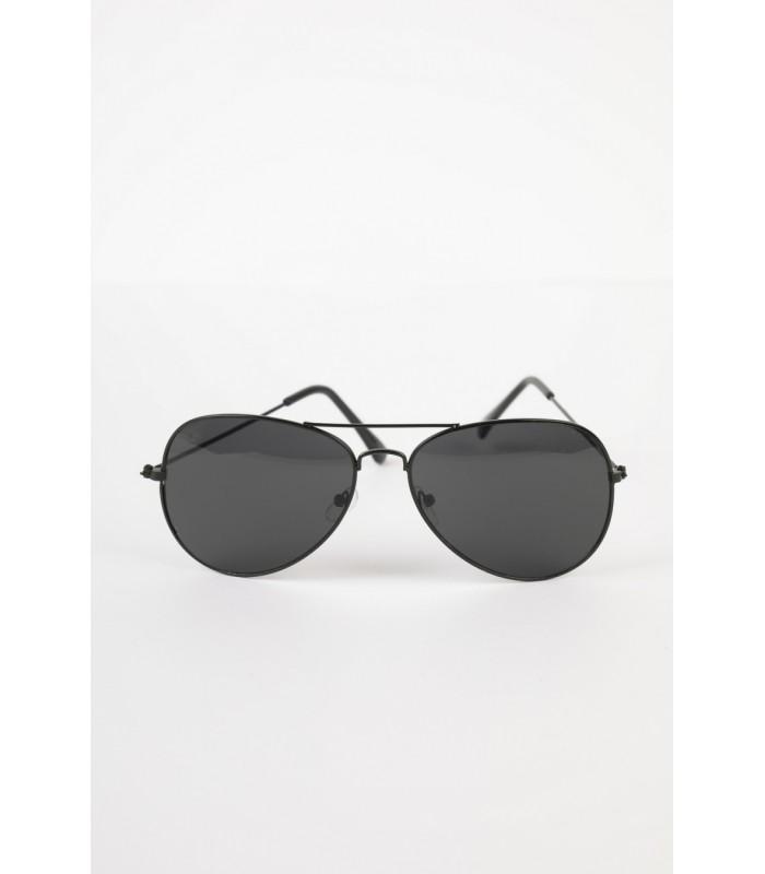 Klassiske pilot solbriller