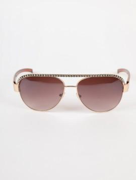Solbriller med similisten