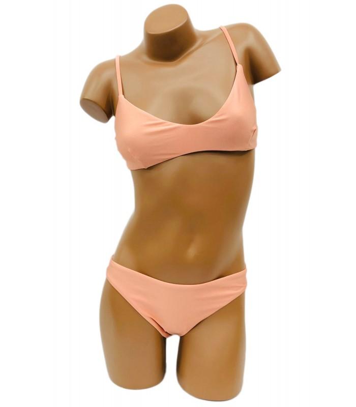 Bikini sæt