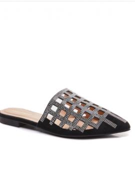 Loafers med similisten