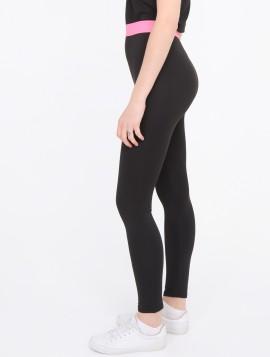 Leggings tights