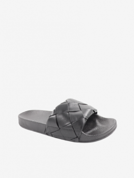 Sandal slip in