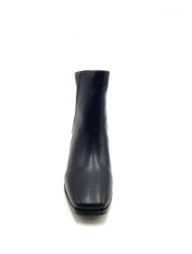 Klassisk Ankelstøvle