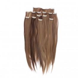 hair extensions københavn billigt