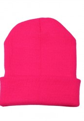 pink strikhue