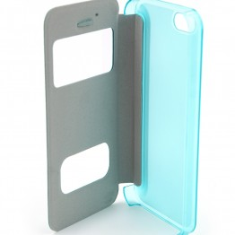 cover til iphone 4/4s