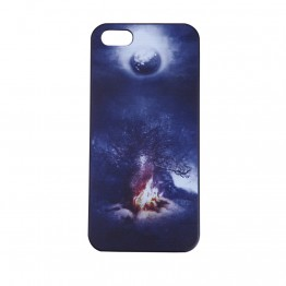 Cover til Iphone 4