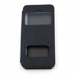 sort IPhone cover