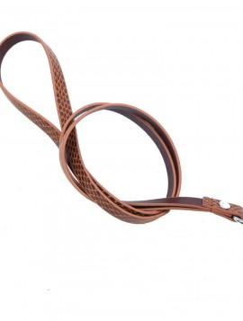 brun keyhanger