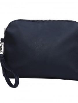 sort clutch